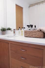 brand new symmons u0027 faucet install