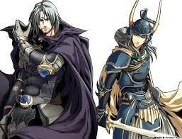 Warrior Of Light Warrior Of Light Vs Garland Final Fantasy Pinterest