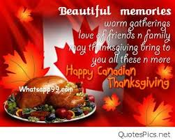 happy thanksgiving 2016 2017 sayings wallpaper hd