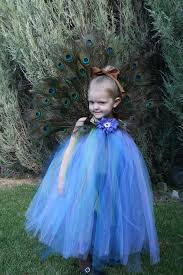 Halloween Peacock Costume 40 Peacock Costume Ideas Images Peacock
