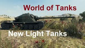 world of tanks tier 10 light tanks world of tanks tier 10 light tanks as of 1 28 17 youtube