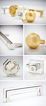chrome and brass cabinet pulls 58 best hardware images on pinterest bathroom hardware buttons