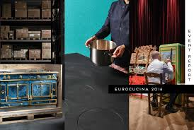 lexus amanda save me from myself appliances as art disappearing sinks and other kitchen trends