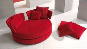 apartment size sofas and loveseats cool apartment size sofa ideas and designs youtube