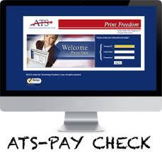 Ats Help Desk Staff Links Aurora Central High