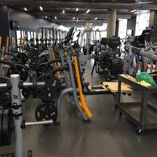 uncg recreation u0026 wellness home facebook