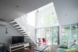 small home design japan japanese style interior design