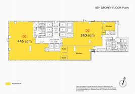 rest floor plan royal square floorplan royal square official 61001308 showflat