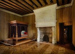 chambre d h e azay le rideau château of azay le rideau in azay le rideau visite tourism loire