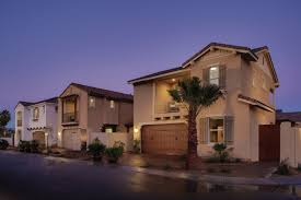 summer sales attract new homebuyers at vallera palm springs the