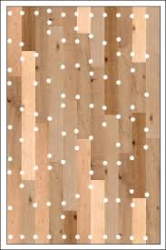 how many nails staples for hardwood floor installation