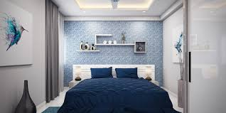 Interior Designing Interior Designers Decorators In Bangalore Architects In Bangalore