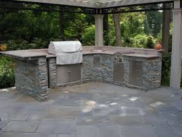 stone patio blue stone patio tips and ideas