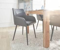 Esszimmerst Le Depot Esszimmerstühle Mit Armlehne Bunt Rheumri Com