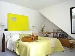 deco chambre jaune deco chambre jaune deco chambre jaune pale deco chambre bebe jaune