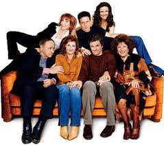 my big wedding cast nia vardalos lainie kazan andrea martin in cbs my big
