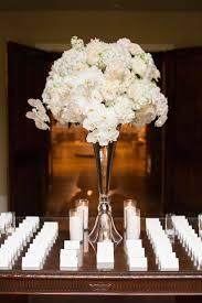 25 best decorations images on pinterest marriage centerpieces