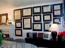 framing diplomas framing diplomas get inspired framing and