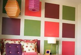 asian paints home solutions kothrud house painters in pune