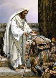Jesus Healed The Blind Man 150 Best Jesus Healings Images On Pinterest Jesus Heals Jesus