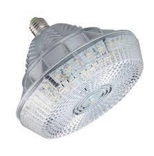 Light Efficient Design Led Lights Archives Automation Product News