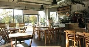 nadodrze cafe resto bar hip venue suits the local vibe
