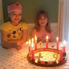 one sweet world nine candles on cake