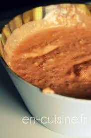 recettes cuisine thermomix recette ktipiti au thermomix en cuisine