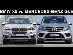 lexus suv vs bmw suv 2016 mercedes gle vs bmw x5 exterior interior and drive