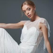 wedding dress nz nz s leading wedding dress designer and accessories retailer