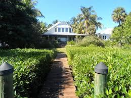 captiva island artist retreat homeaway captiva