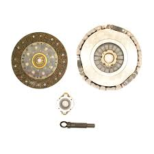 valeo clutch kit for 2003 2007 hyundai tiburon 2 7l v6 manual