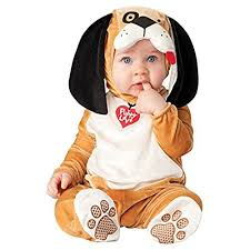 halloween costumes for 9 and 10 year old girls amazon com