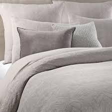 Vintage Duvet Cover Buy Vintage Duvet Cover From Bed Bath U0026 Beyond