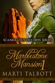historical romance books free