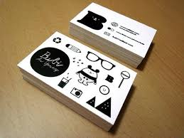 business card design 100 creative exles useful tutorials and