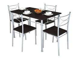 but table de cuisine et chaises table cuisine avec chaises table et chaises en formica graine