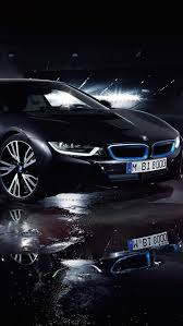 bmw black 27 best car wallpapers images on pinterest android car