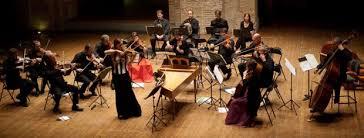 orchestre chambre toulouse orchestre de chambre de toulouse viva concertino relations presse