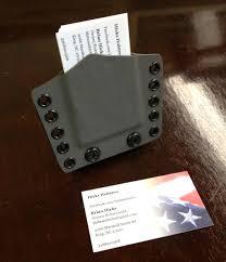 cards enforcement business badge graphics design photos