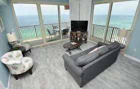 shores of panama condos for sale panama city beach fl real