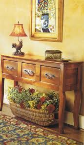 2017 Inessa Stewart S Antiques S Interiors 423 Best Images About Vignettes On Pinterest French Country