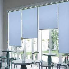 Home Office Curtains Ideas Splendid Curtains For Home Office Pictures Windowins For Office