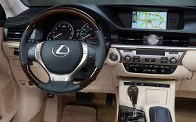 lexus interior 2014 awesome 2013 lexus es 350 interior on a budget excellent in 2013