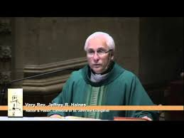 marriage homily benedeo the intention for marriage homily