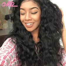 photos of wet and wavy hair what are indian hair extensions black hair spot