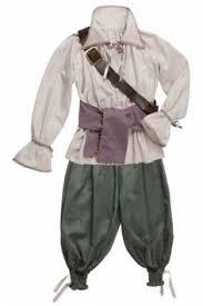Pirate Halloween Costume Ideas Anne Bonny Costume Halloween Website Dedicated