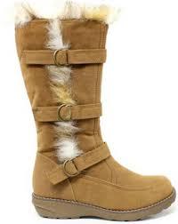 womens boots rei rei s lamo trapper boots 24 73 reg 60