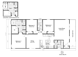 Moble Home Floor Plans by 6 Bedroom Modular Homes House Plans Built Around Pool Incredible