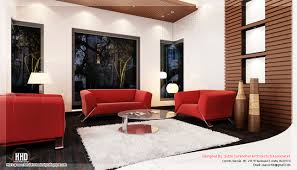 3 home interior design ideas house interior design kerala photos